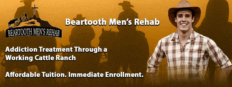 Beartooth Ad