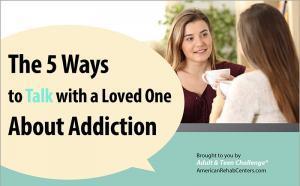 Adult Rehabs