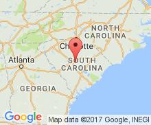 South Carolina Men's Rehab