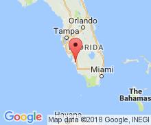 Southwest Florida Women's Home